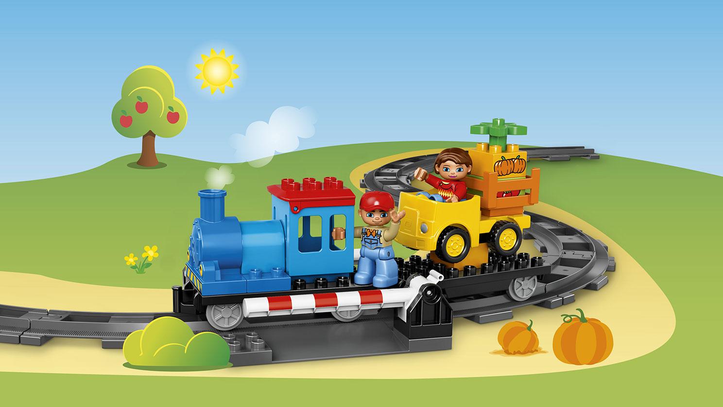 Lego 10810-L.jpg6