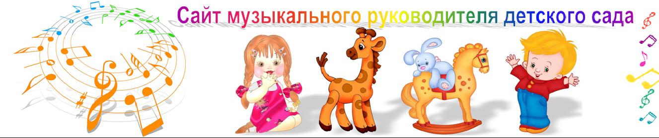 bezymjannyj1